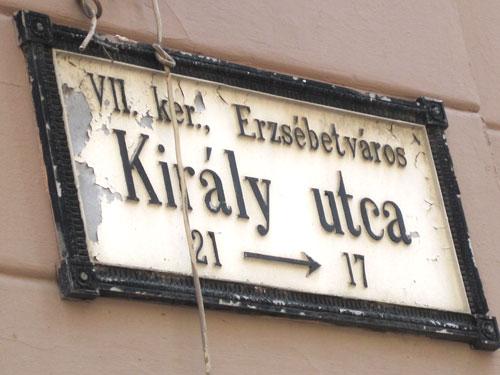kyraly-budapest-nya-shoppinggatan