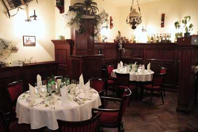 kiskakukk-Budapest-restaura